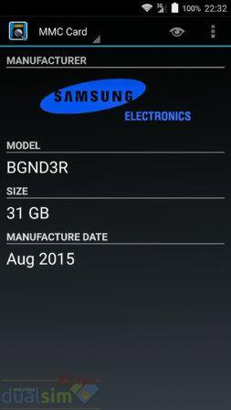 ZTE Axon Elite 4G International Edition: la personalidad hecha móvil (TERMINADA) marca-emmc-1-jpg.104729