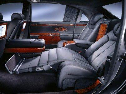Maybach-Interior.jpg