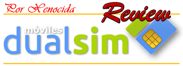 mds-png.126621.png