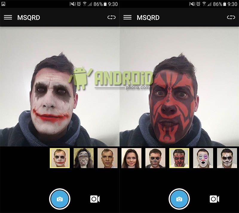 media.androidphoria.com_wp_content_uploads_Anadir_mascaras_MSQ5874addefef41584057374d7a14f7a72.