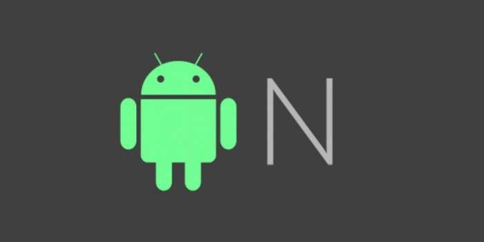 media.androidphoria.com_wp_content_uploads_Android_N_700x350.j3084bfca9d134672014b74298202cfaf.