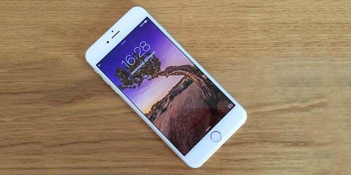 media.androidphoria.com_wp_content_uploads_Apple_iPhone_6S_7008540d4d224649f15f563764e0f155a48.