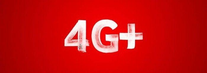 media.androidphoria.com_wp_content_uploads_bloggif_54ef1280d2d1464bccaae3f22f58c224ab1c72ab238.