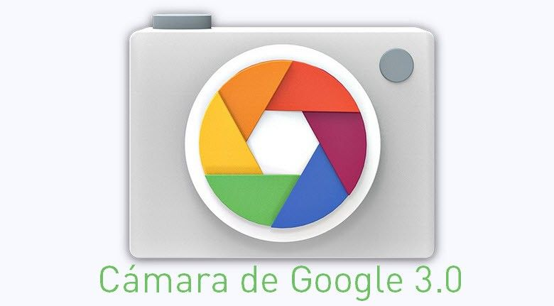 media.androidphoria.com_wp_content_uploads_camara_de_google_3.60885e130e1c3461c4be1b22fa500f78.
