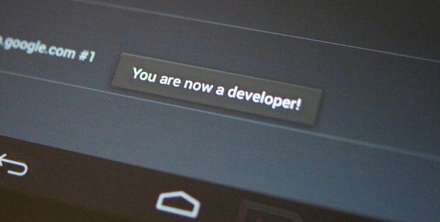media.androidphoria.com_wp_content_uploads_Desactivar_opcionesec0a1d3da4342e1cd416cdce78104963.