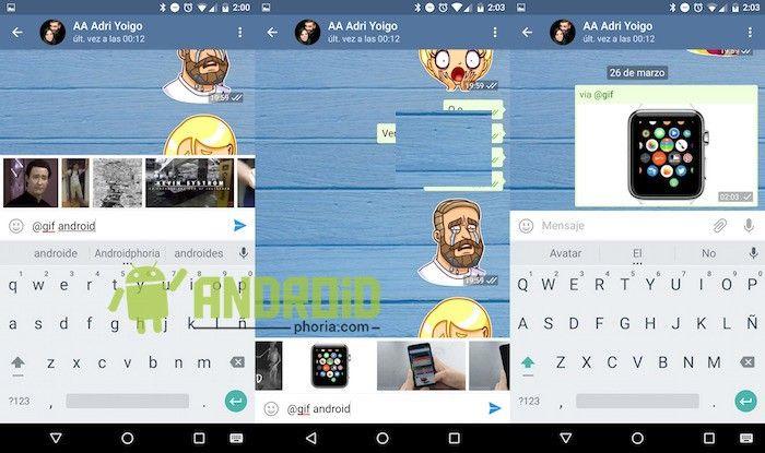 media.androidphoria.com_wp_content_uploads_enviar_gif_telegram52604f02ac1956693af74f76f32c5251.