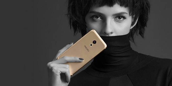 media.androidphoria.com_wp_content_uploads_Meizu_Pro_6_traserab6c92d158114d22b65823f84a1d7ee07.