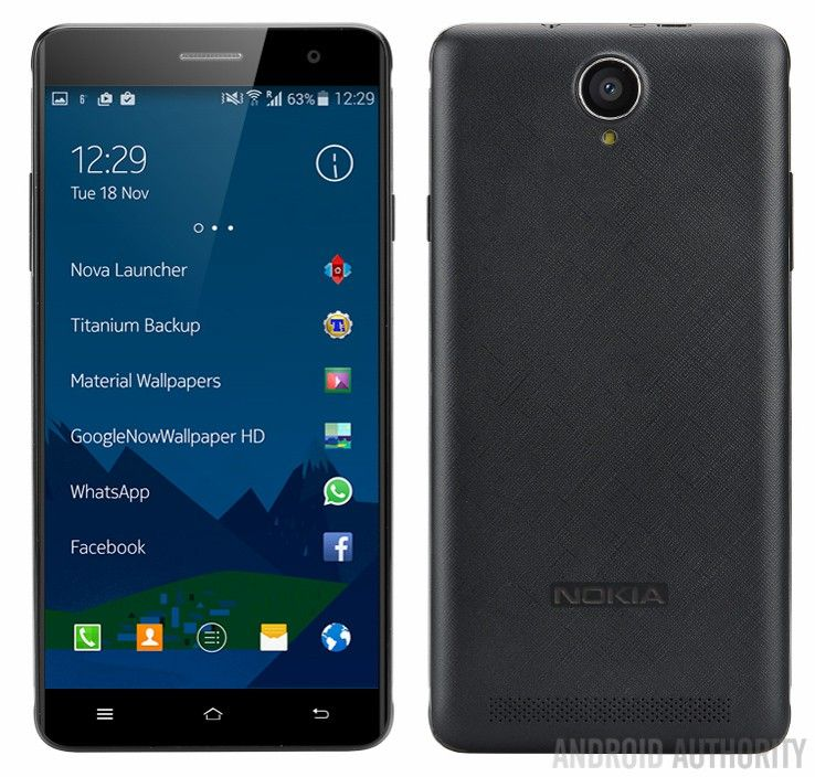 media.androidphoria.com_wp_content_uploads_nokia_a1.