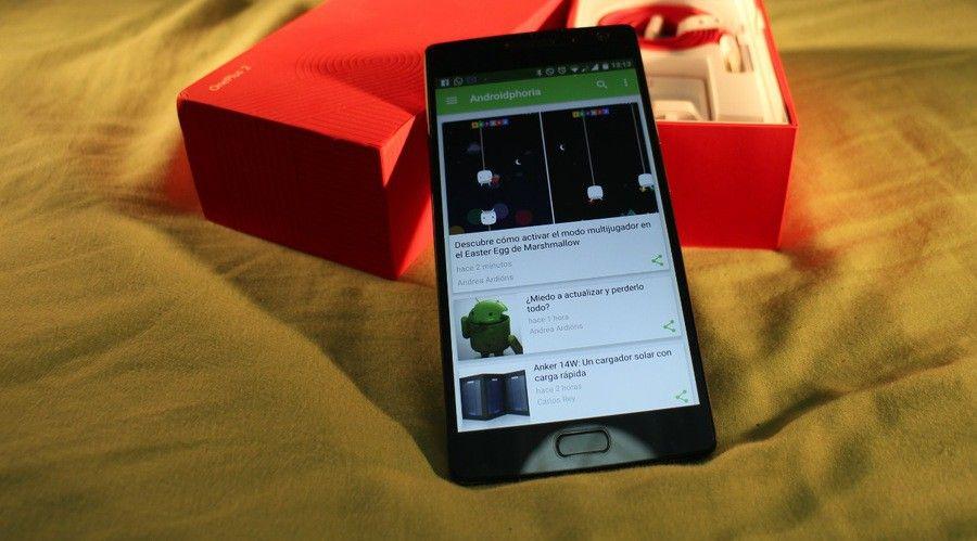 media.androidphoria.com_wp_content_uploads_OnePlus_2_AndroidPhf1f4b12b32a90168b557fc243e2fc86a.