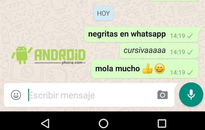 media.androidphoria.com_wp_content_uploads_poner_negritas_y_cuc60bcbe9d2c09720fc96854489779c76.