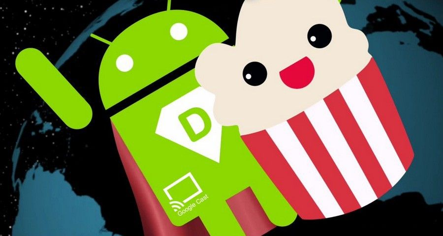 media.androidphoria.com_wp_content_uploads_Popcorn_Time_Androi40226d9d270746cad617d5ccddf8b221.