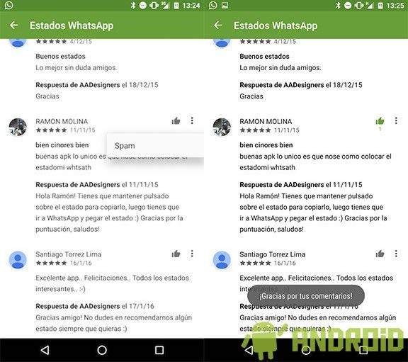 media.androidphoria.com_wp_content_uploads_valoraciones_google6a20a0169bb00b3affbf3ff9914c399a.