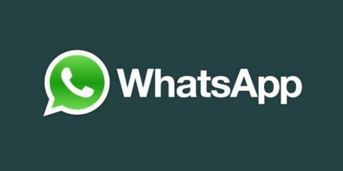 media.androidphoria.com_wp_content_uploads_WhatsApp__700x350.jfcdff22d7f12b8b3d6cdd41d391886c6.