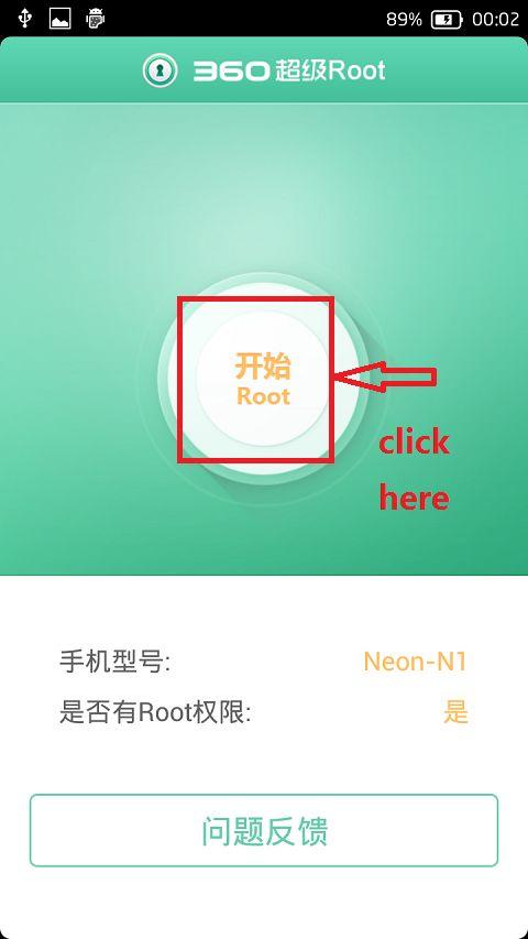 media_cache_ak0.pinimg.com_736x_9d_86_2d_9d862dd16efbe5f97688ad2668d7a60e.