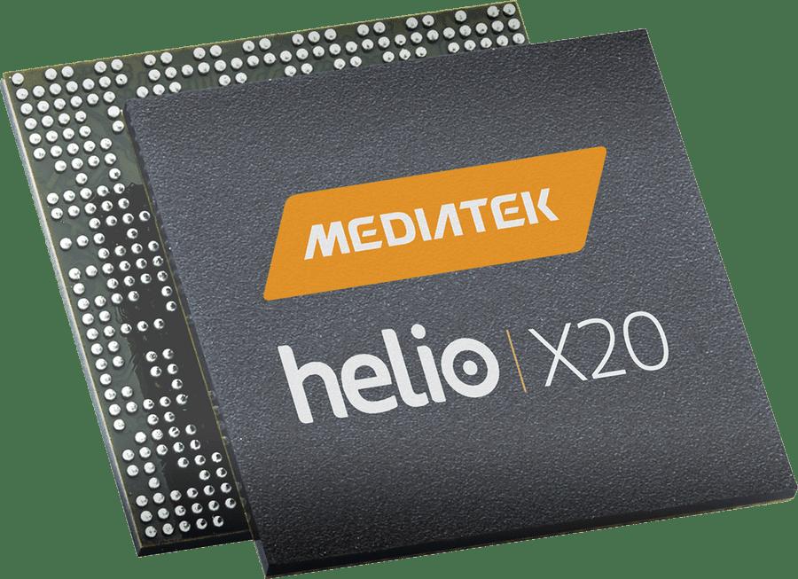 MediaTek-Helio-X20.