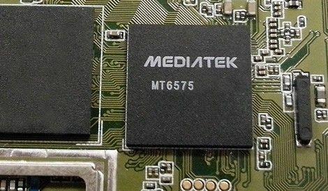 MediaTek-MT6575-1ghz-android.jpg