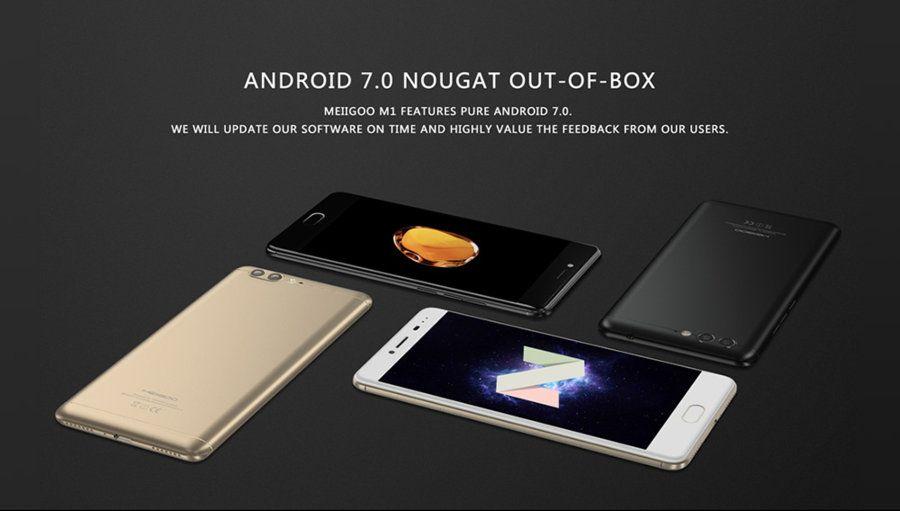 MEIIGOO-M1-5-5-Inch-6GB-64GB-Smartphone-Black-20170804160333633[1].