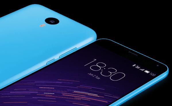 Meizu-M2-Note-5.5-Inch-2GB-RAM-Smart-China-Cheap-Phone-20.
