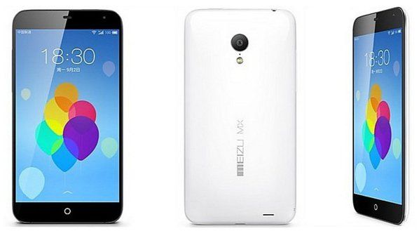 Meizu-MX4-Coming-to-China-in-August-with-2560x1536-Resolution-Display-438733-2.