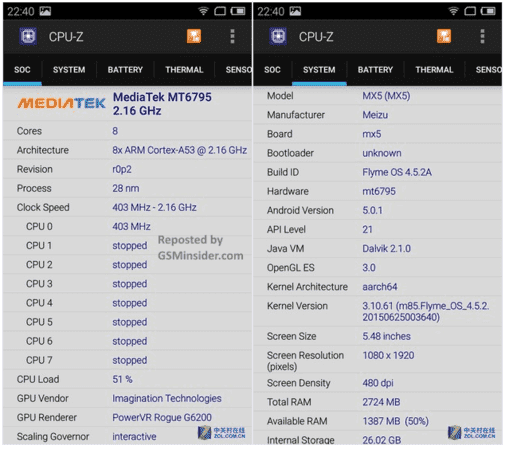 Meizu-MX5-benchmark-GSMinsider.com-photo-3.