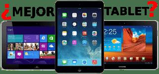mejor-tablet-2015-top5.