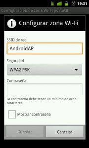 mejorapp.com_wp_content_uploads_2011_08_configuracion_wifi_180x300.