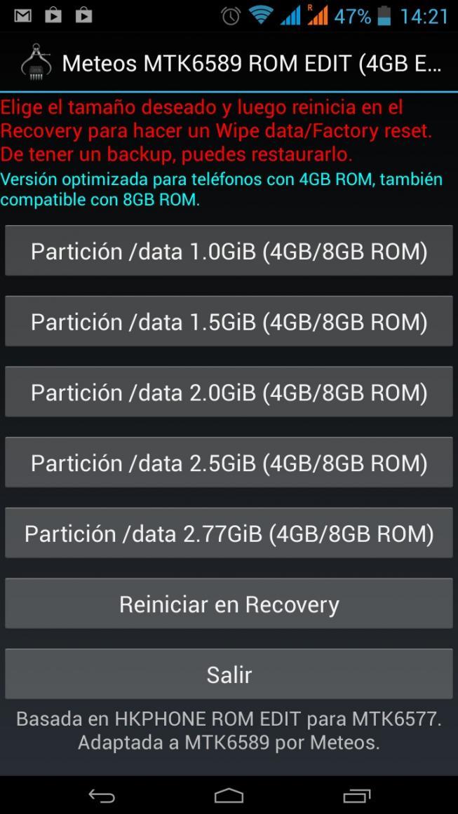 meteos mtk6589 rom edit 4gb.