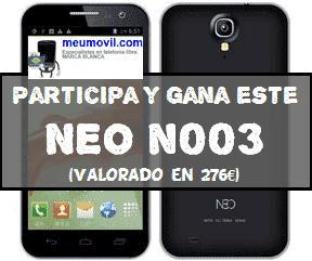 meumovil-neo-n003.