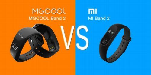 mgcool-band2-vs-xiaomi-miband2.jpg