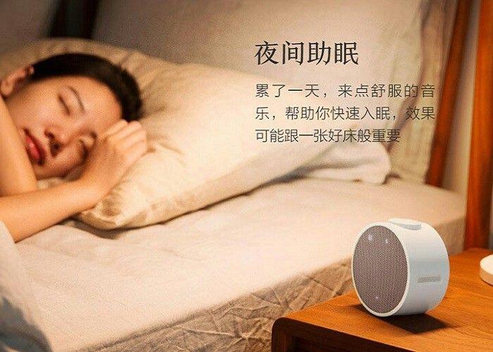 Mi-Alarm-Clock.
