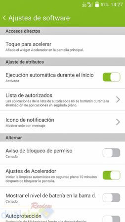 ZTE Axon Elite 4G International Edition: la personalidad hecha móvil (TERMINADA) mi-assistant-2-jpg.104497