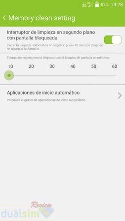 ZTE Axon Elite 4G International Edition: la personalidad hecha móvil (TERMINADA) mi-assistant-5-jpg.104500