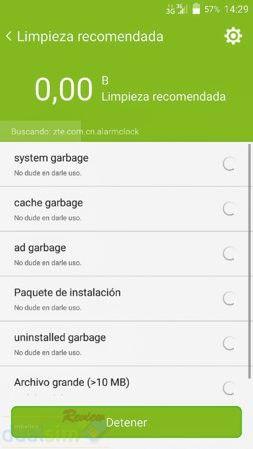 ZTE Axon Elite 4G International Edition: la personalidad hecha móvil (TERMINADA) mi-assistant-6-jpg.104501
