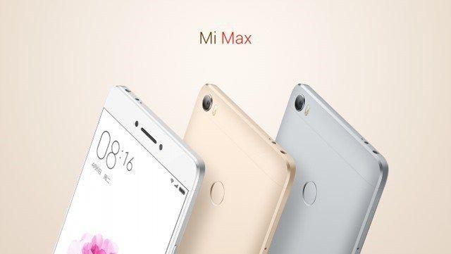 Mi-Max-colors.