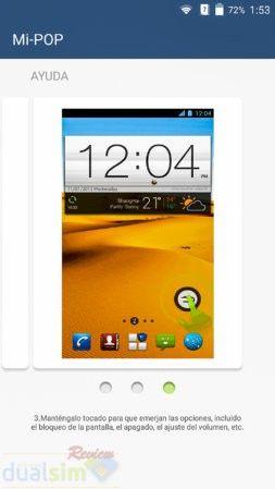 ZTE Axon Elite 4G International Edition: la personalidad hecha móvil (TERMINADA) mi-pop-1-jpg.104565