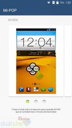 ZTE Axon Elite 4G International Edition: la personalidad hecha móvil (TERMINADA) mi-pop-2-jpg.104566