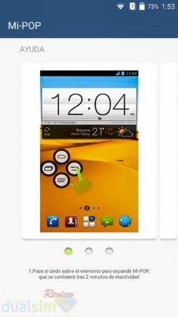 ZTE Axon Elite 4G International Edition: la personalidad hecha móvil (TERMINADA) mi-pop-3-jpg.104567