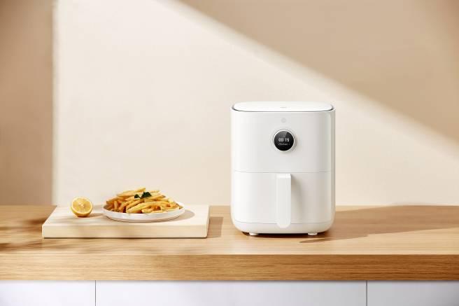 mi-smart-air-fryer-3-5l-01.jpg