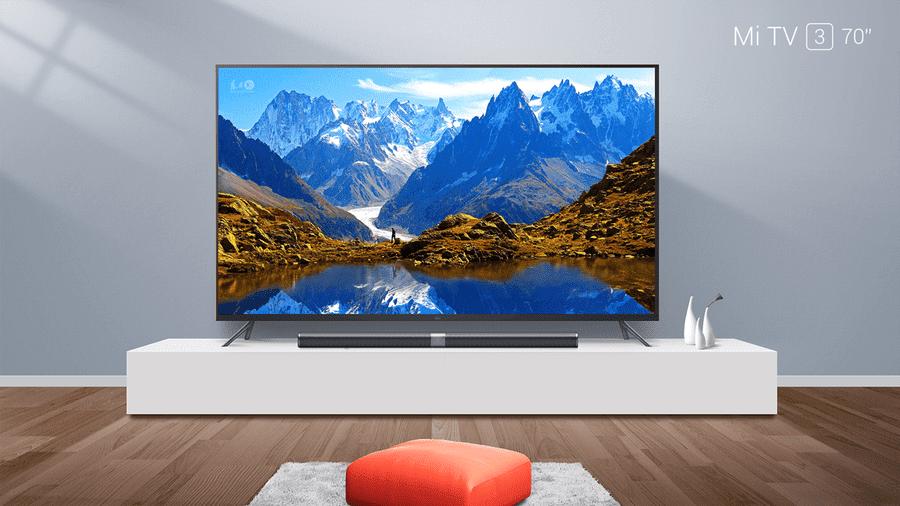 Mi-TV-3-1.