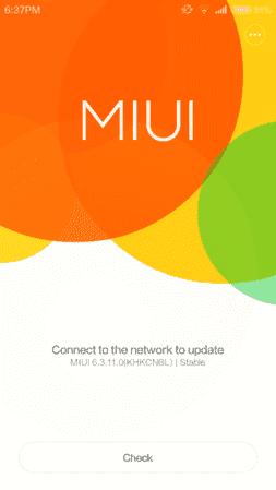 mi-ui-joer-077-png.81706