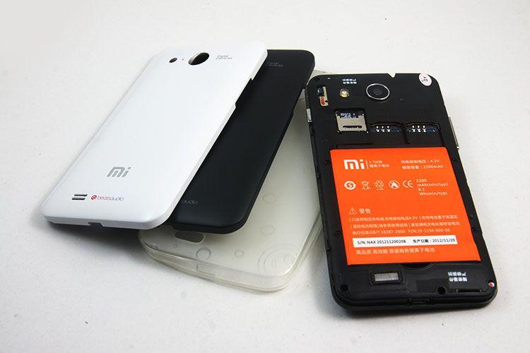 mi2_3.jpg