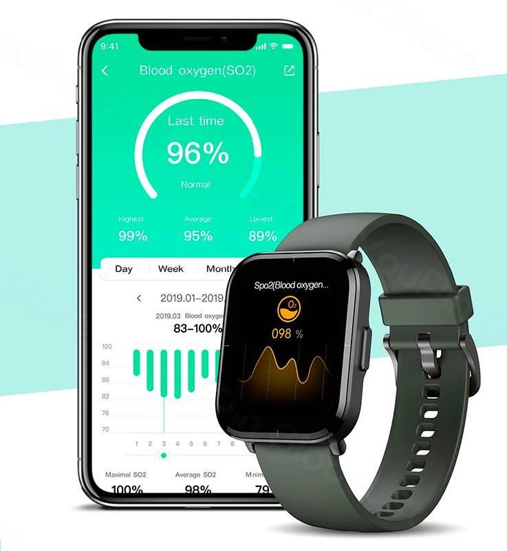 Mibro-Color-Smartwatch-noticia-lanzamiento-1.jpg