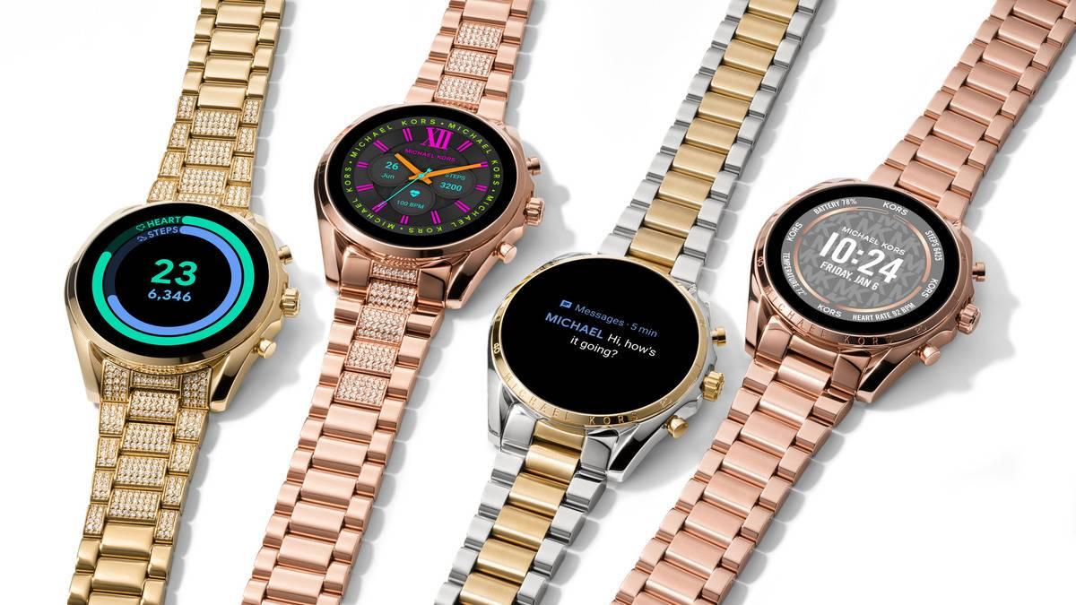 Michael-Kors-Gen-6-smartwatches.jpg