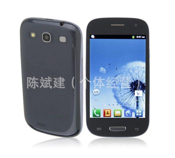 mini-9300-S3-Smart-phone-MTK6515-1GHZ-512MB-4-0inch-HD-screen-WIFI-bluetooth-GPS.jpg