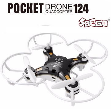mini-drone-sbego-fq777-124-jpg.314333