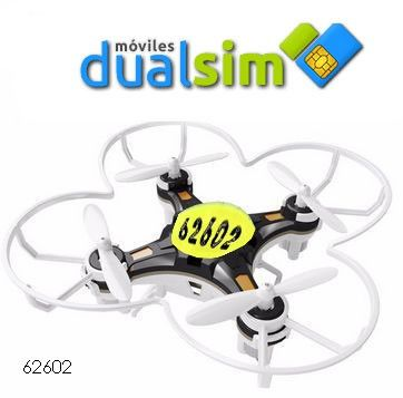 Mini-Drone-SBEGO-FQ777-124.jpg