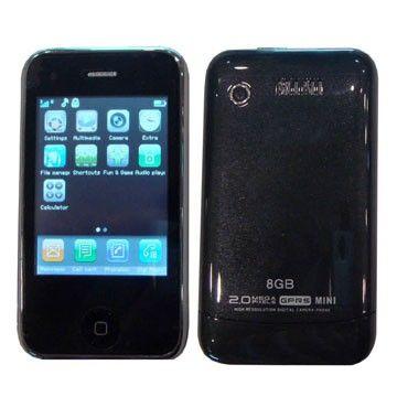 Mini-Mobile-Phone-KA08-.jpg