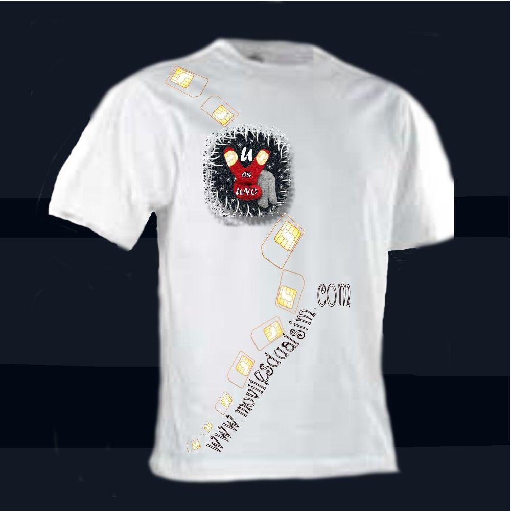 Concurso Camiseta Oficial: Últimos días miqueasduo-jpg.367