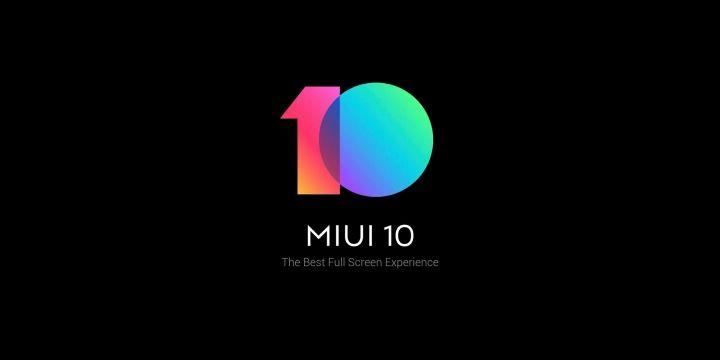 Rom Miui 10 Global para Xiaomi RMN5. Versiones para TWRP y FASTBOOT. Versión actual  ESTABLE del 13/05/19. Última Beta PIE del 16/05/19 miui-10-jpg.334509