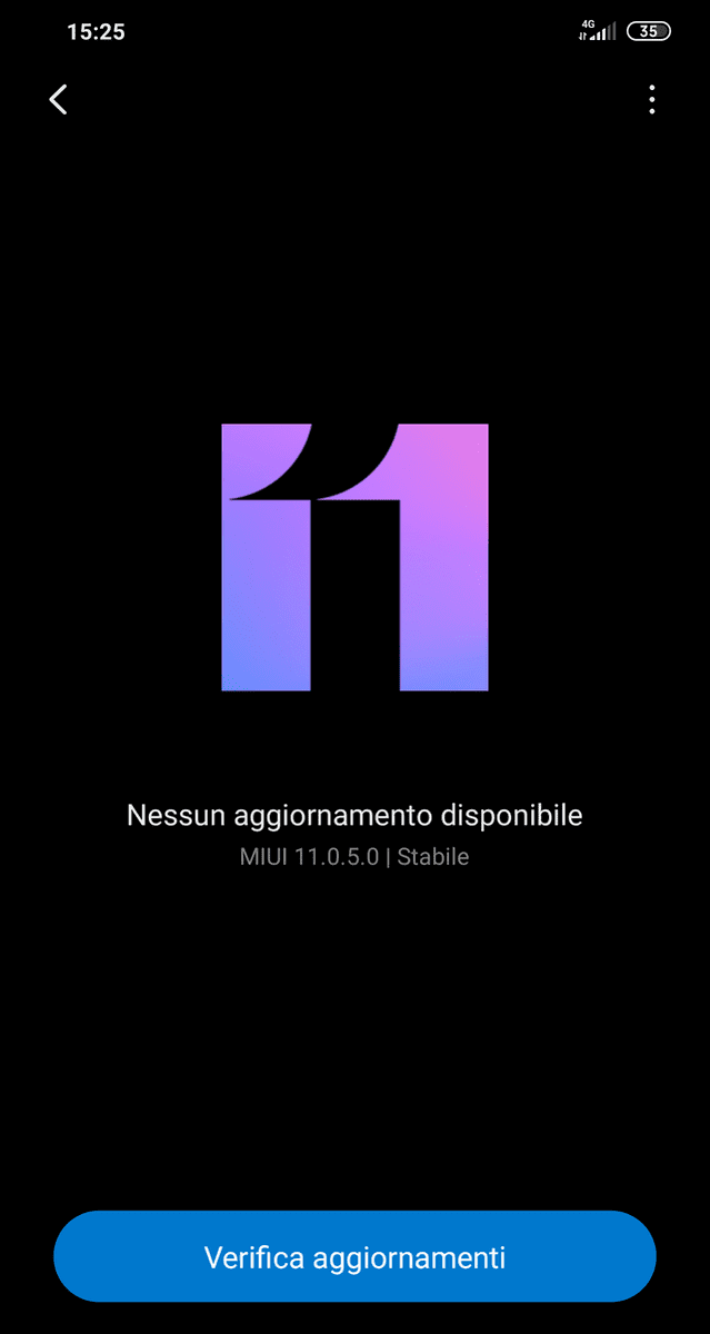 miui-11-pcophone.png